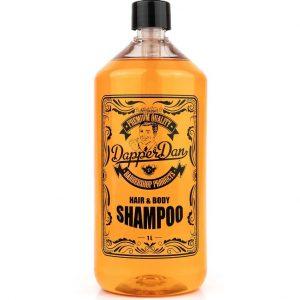 dxb Dubai Marina Salon Shampoo