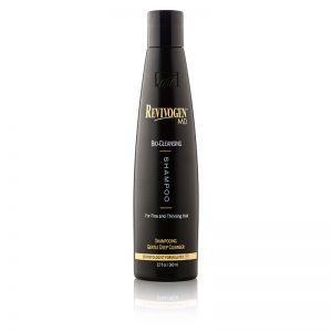dxb revivogen bio cleansing shampoo