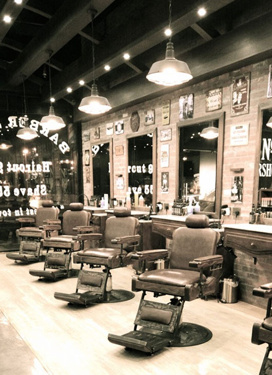 dxb Best-fades-and-shaves-in-dubai