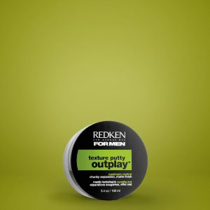 Redken-For-Men-texture-putty-outplay