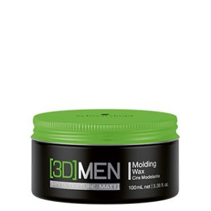 [3D]MEN Molding Wax dubai