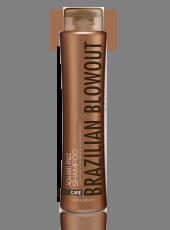 acai-anti-frizz-shampoo-dubai marina barber