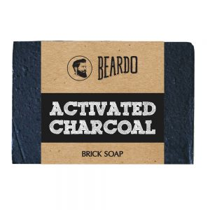 soap-charcoal-in-beardo