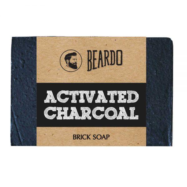 soap-charcoal-in-beardo