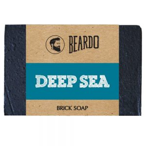 soap-deep-sea-in-beardo