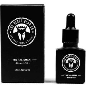 dxb talisman_beard_oil_the_beard_gear_co_dubai_uae_dubai_marina_barbers_skin_Fade