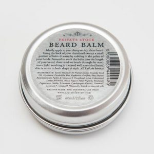 Captain_Fawcett_Beard_Balm_-_low_res-5_large