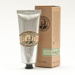 Captain_Fawcett_Post_Shave_Balm_Low_Res-0008