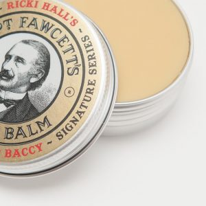 Captain_Fawcett_Ricki_Hall_Beard_Balm_-_low_res-3