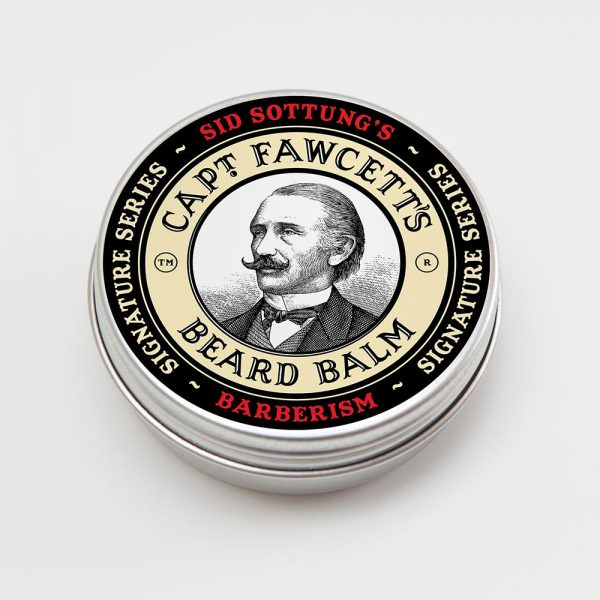 Captain_Fawcett_Sid_Sottung_Beard_Balm_-_low_res-3