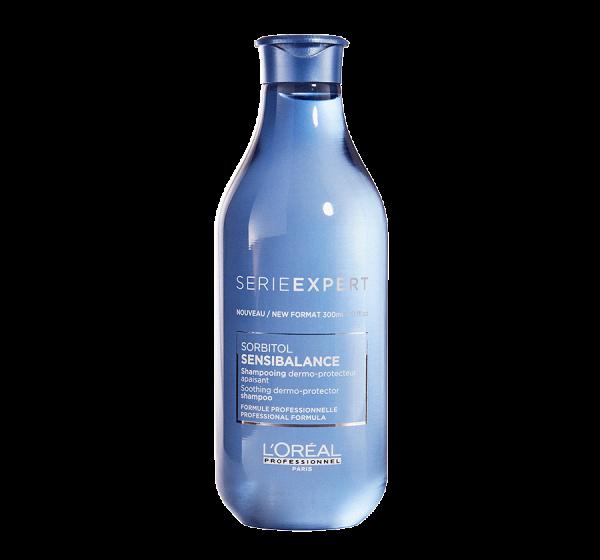 Sensibalance-shampoo